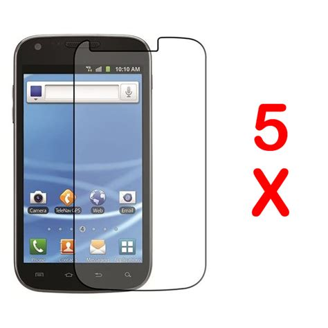 s2 samsung mobile 5 samsung galaxy s2 s 2 ii t mobile sgh t989 clear lcd