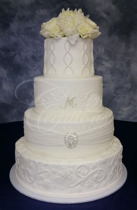 28 best royal blue and white wedding cake ideas images on anniversary cakes cake