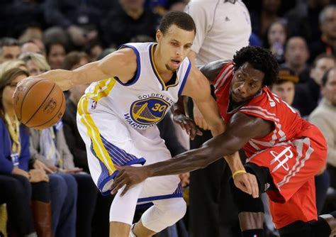 nba scores warriors win franchise record 17th at