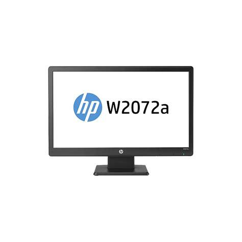 ecran ordinateur bureau ordinateur de bureau hp prodesk 400 g2 mt ecran 20
