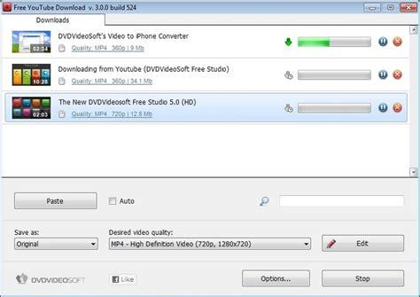 download youtube for windows best youtube downloader for windows 7 64 bit mahlturnfo1982