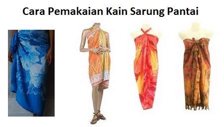Kain Sarung Fashion Anggun izzah la collecte des boutique shawl dan kain sarung batik