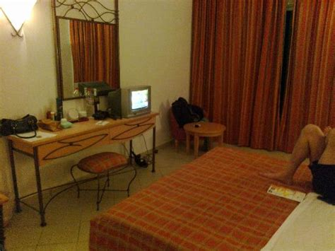 Seraglio Room by Our Lovely Room Picture Of Skanes Serail Monastir