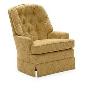 Swivel Rocker Chairs For Living Room Swivel Rocking Chairs Living Room Ikea Living Room