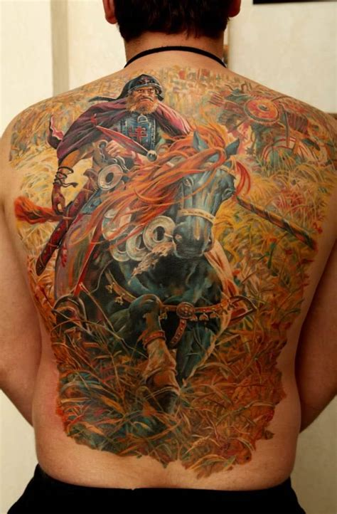 detailed tattoos s a gallop with tattoos 171 articles