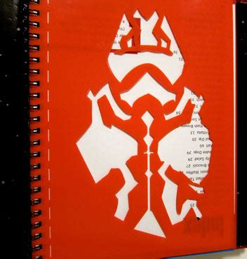 darth maul paint template the lone baker journal