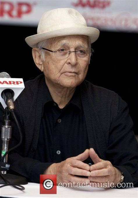 norman lear instagram norman lear aarp expo vegas 50 at sands expo center