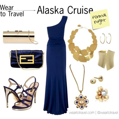 39 best images about cruise chic on cruise