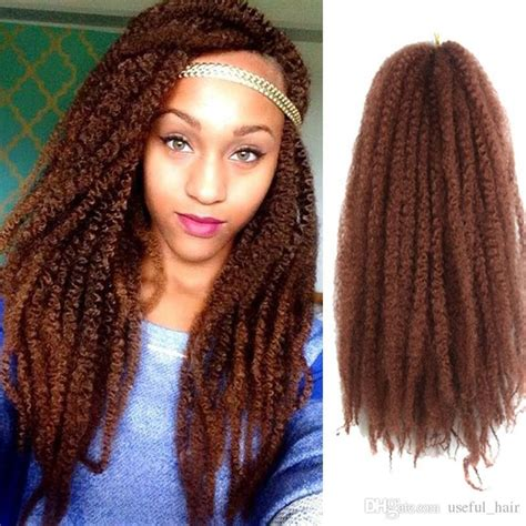 marley hair weave styles 76 best afor kinky marley twist synthetic hair images on