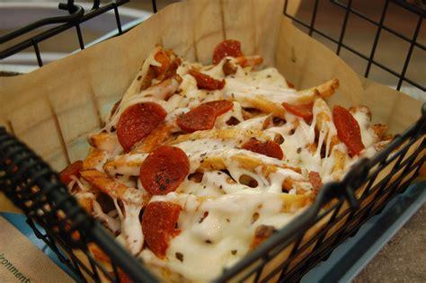 cara membuat pizza fries 5 most extraordinary pizzas mldspot