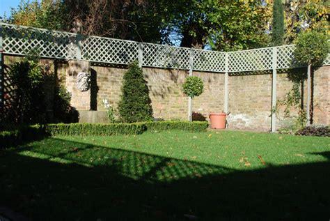 garden wall trellis garden trellis wall search outdoor