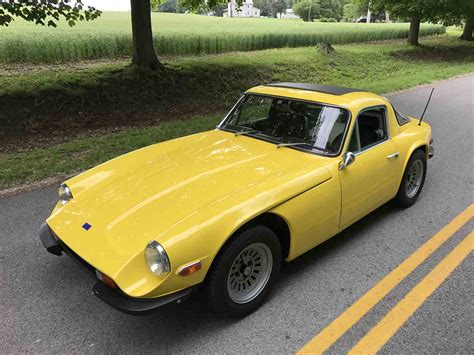 tvr 2500m for sale 1977 tvr 2500m for sale classiccars cc 996377