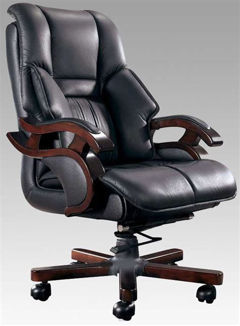 Most Comfortable Computer Chair by 1000 Images About Gaming Chair On Chairs For