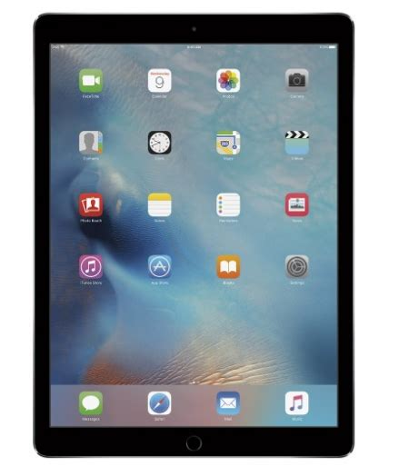 Best Buy Ipad 50 Gift Card - best buy flash sale save 50 on apple ipad pro nerdwallet