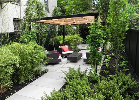 Garden Heights New York City And Landscaping Hardscape Design