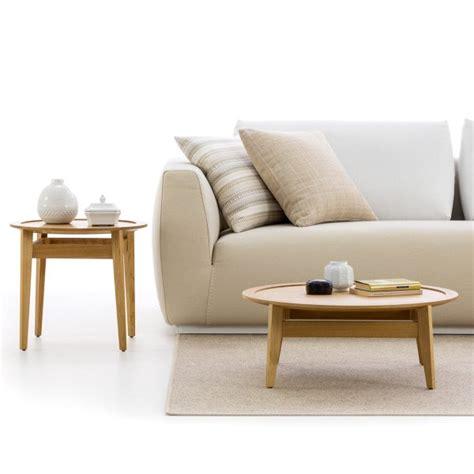 tavolini per divani tavolino bracciolo divano idee per il design della casa