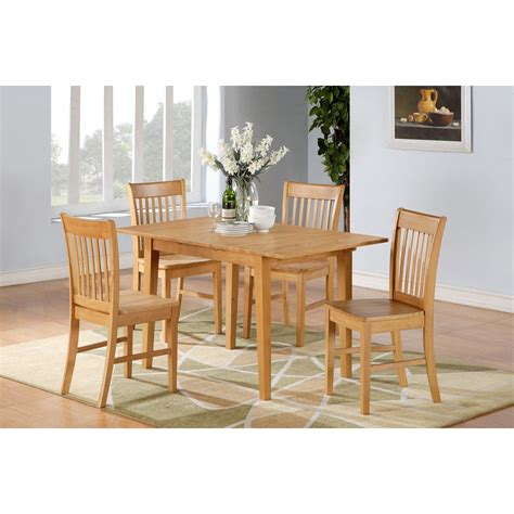 costco dining room set costco dining room sets 28 images 8 dining room set