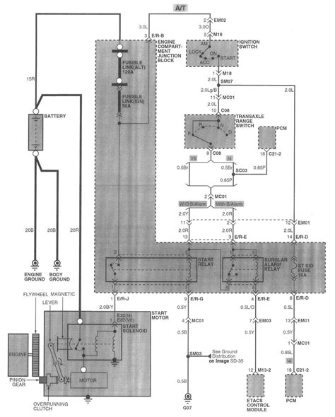 wiring diagram for 2010 hyundai accent k