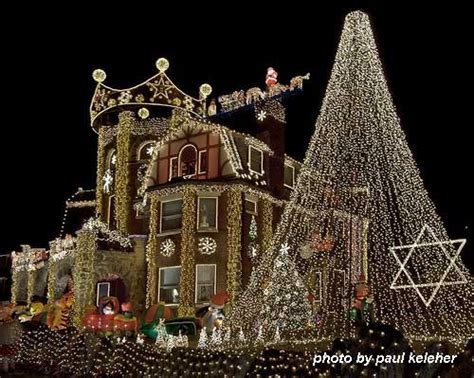christmas light ideas to make the season sparkle