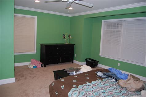 my parents bedroom 100 my parents bedroom creating a happy place