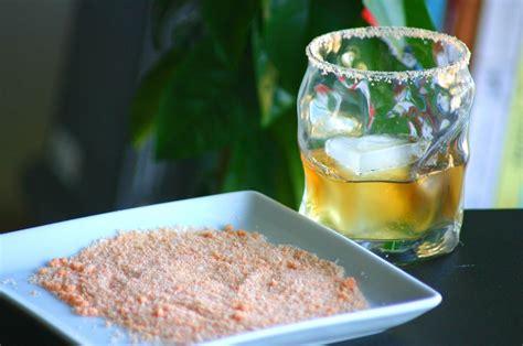 how to make sriracha mayo make sriracha even better with these diy salt powder