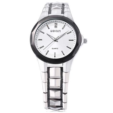 Weiqin Jam Tangan Analog Wanita Wei8283 weiqin jam tangan analog wanita wei100 white silver jakartanotebook