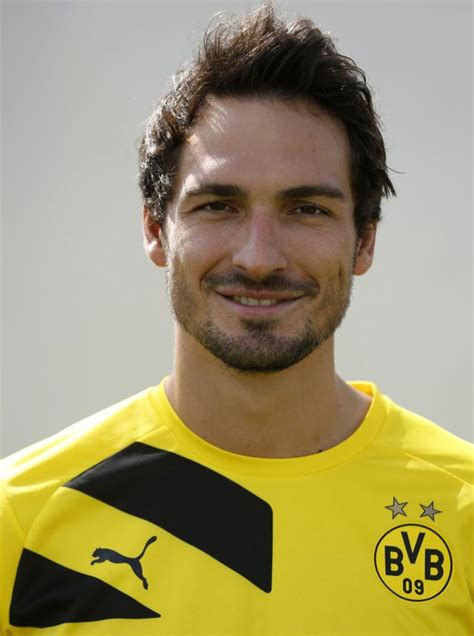 matts hummels jonas hummels alchetron the free social encyclopedia