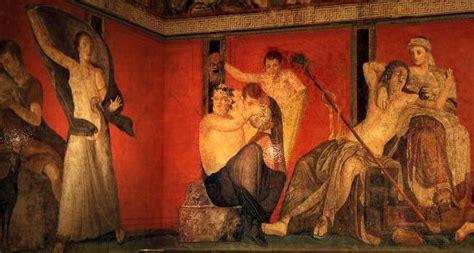 film misteri hotel cempaka villa dei misteri in 3d picture of pompei 3d pompeii