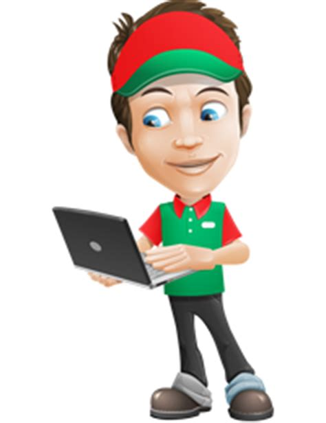 plymouth couriers same day courier service serving plymouth gmr courier
