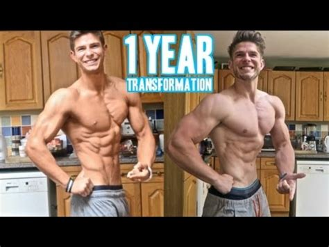transformation is you the 1 year plan to becoming the best you books my 1 year bodybuilding transformation