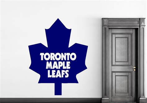 wall stickers toronto canada toronto maple leaf world flags wall stickers adhesive wall sticker