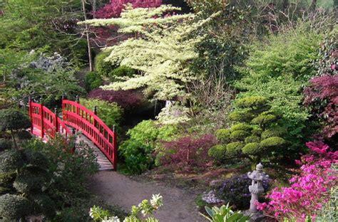 Faire Son Petit Jardin Japonais