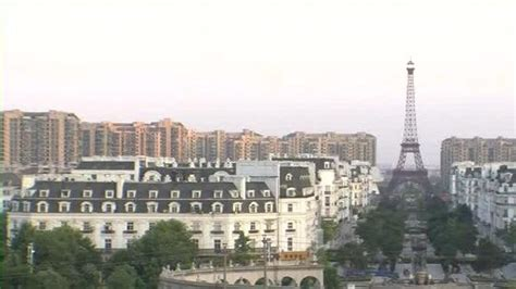 abandoned cities in china build it and they will come mindset delivered a ghost