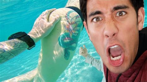 best magic trick most amazing zach king magic tricks 2017 best magic