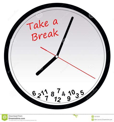 Separator Wall by Break Time Clip Art 28