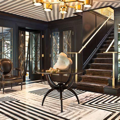 kelly wearstler love luxe life