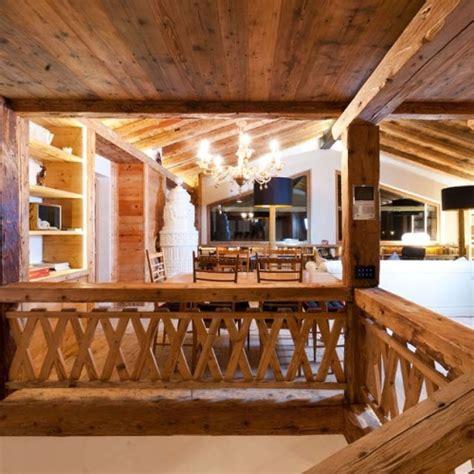 Casa Stile Rustico by Stile Rustico Architettura E Ambiente