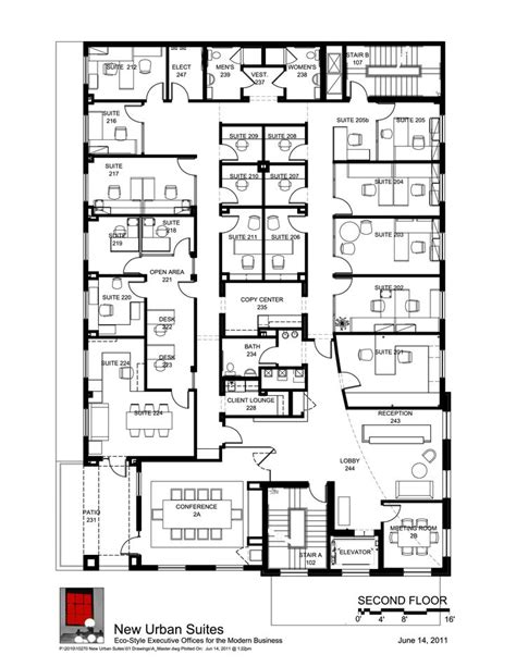 sle office floor plans top 25 ideas about new urban suites on pinterest 2nd