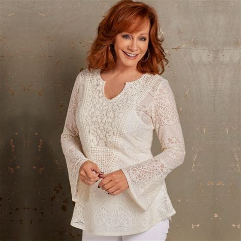 reba mcintire clothes 53 best reba cloths at dillards images on dillards clothes and cloths