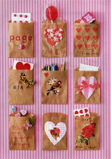 ideas valentines day weight loss from kayleigh louise valentines day gift