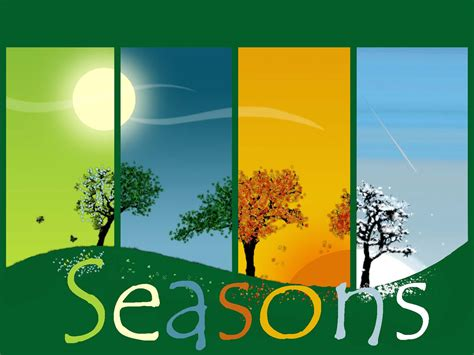 season for seasons lessons tes teach