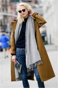 moda zima 2016 2017 street fashion fall winter 2016 2017 fashion fall winter
