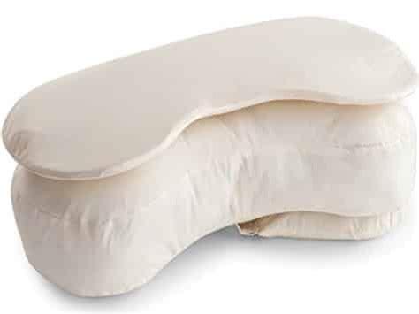 Bliss Feeding Pillow by Parentsneed Top 5 Best Nursing Pillows 2017 Reviews
