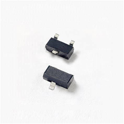 diode fuse car sm24cana series general purpose esd protection from tvs diode arrays littelfuse