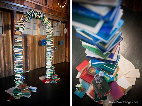 decorating with books creative ways to decorate with books how to decorate