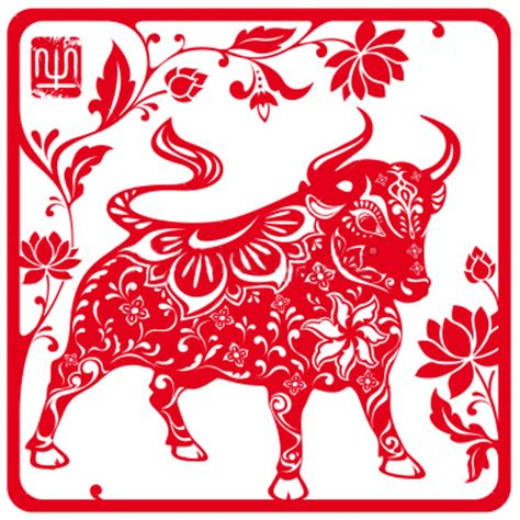 new year 2016 year of the ox image gallery ox zodiac sign