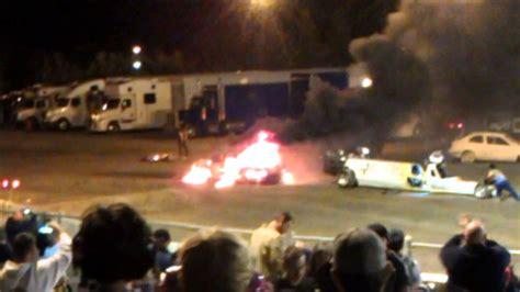 turlock monster truck show 2014 wgas monster truck show in turlock ca youtube