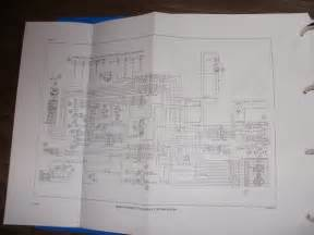 new tractor wiring diagrams
