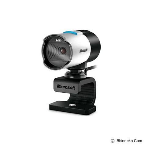 Microsoft Lifecam Studio Q2f 00017 jual microsoft lifecam studio q2f 00017 murah bhinneka