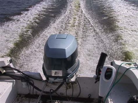 boat salvage clearwater boat motor pinellas 171 all boats